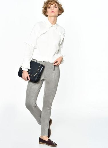 Glamorous Pantolon Gri